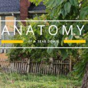 Los Altos Welcomes Morsey's Farmhouse