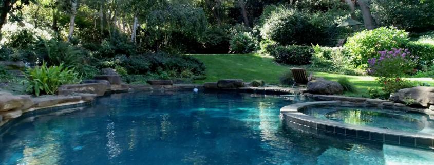 Los Altos Hills | 25620 Frampton Court - $500K Price Reduction