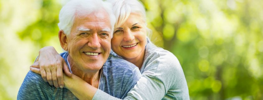 10 Silicon Valley Retirement Community Options
