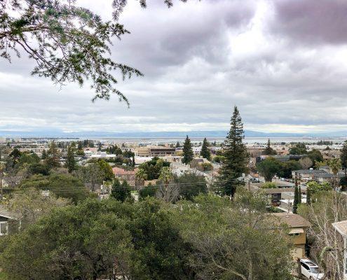 San Carlos, 525 Vista Avenue