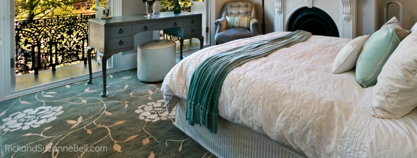 How to Choose the Best Sheets