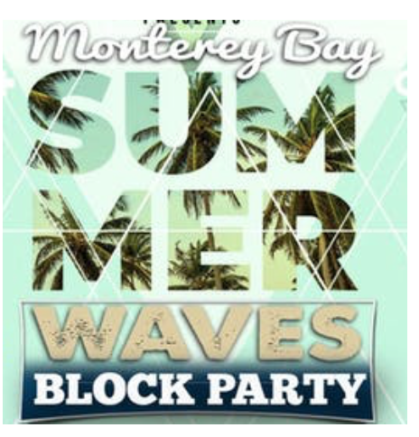 Monterey Bay | 10 Things To Do Labor Day Weekend