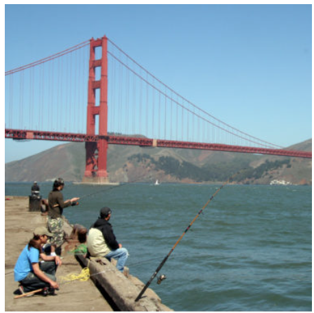 Labor Day Weekend | 2019 Free Fishing Day