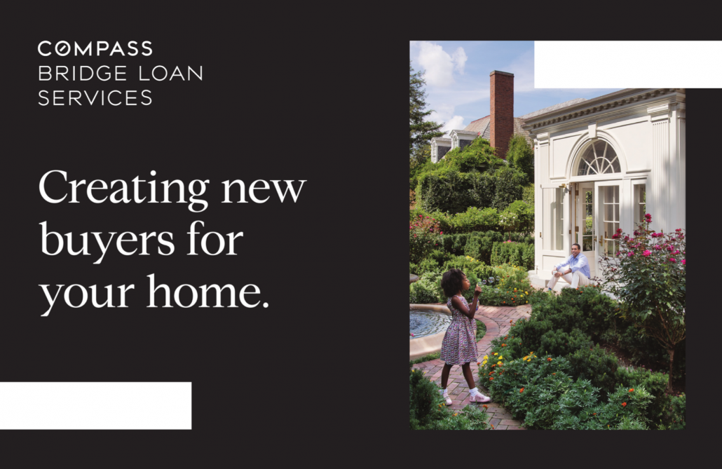 Compass Bridge Loan Services