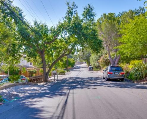 1497 Topar Avenue